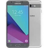 Samsung SM-J327A  Unlock