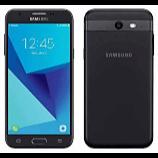Samsung SM-J327U  Unlock
