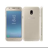 Samsung sm-j330f  Unlock