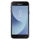 Samsung sm-j330g  Unlock