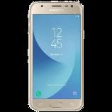 Samsung SM-J330N Unlock