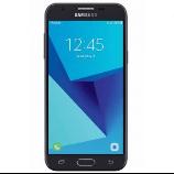 Samsung SM-J336AZ  Unlock
