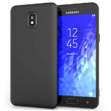 Samsung SM-J337W  Unlock