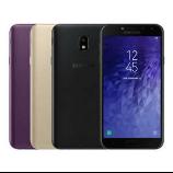 Samsung SM-J400G  Unlock