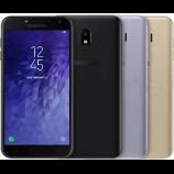 Samsung SM-J400M  Unlock