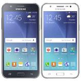 Samsung SM-J500G  Unlock