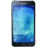 Samsung SM-J500H  Unlock