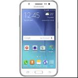 Samsung SM-J500M  Unlock