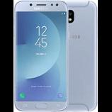 Samsung SM-J530FM Unlock