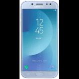 Samsung SM-J530G  Unlock