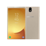 Samsung SM-J530K Unlock