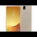 Samsung SM-J530S Unlock