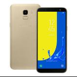 Samsung SM-J600GT Unlock