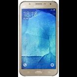 Samsung SM-J700F  Unlock
