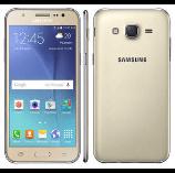 Samsung SM-J700H  Unlock