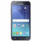 Samsung SM-J700M  Unlock
