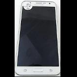 Samsung sm-j700t  Unlock