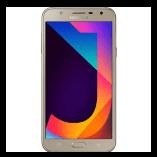 Samsung SM-J701F  Unlock