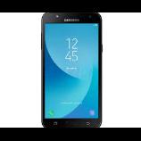 Samsung SM-J701M  Unlock