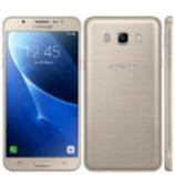 Samsung sm-j710fn  Unlock