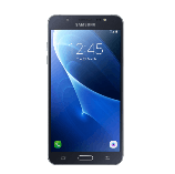 Samsung SM-J710GN  Unlock