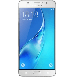 Samsung SM-J710K  Unlock