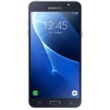 Samsung SM-J710MN  Unlock