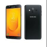Samsung SM-J720M  Unlock