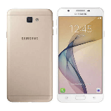 Samsung SM-J727T1  Unlock
