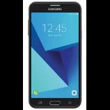 Samsung SM-J727U  Unlock