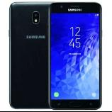 Samsung SM-J737A  Unlock