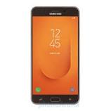 Samsung SM-J737T1  Unlock