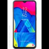 Samsung sm-m105g  Unlock