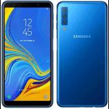 Samsung SM-M205G  Unlock