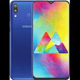 Samsung sm-m205m  Unlock