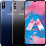 Samsung sm-m305m  Unlock