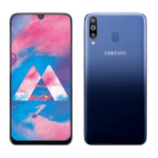Samsung sm-m307fn Unlock