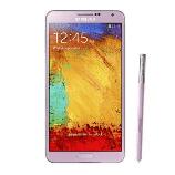 Samsung SM-N7506V  Unlock