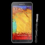 Samsung SM-N750S  Unlock