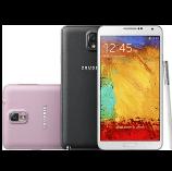 Samsung SM-N9006  Unlock