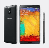 Samsung SM-N9009  Unlock