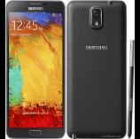 Samsung SM-N900K  Unlock