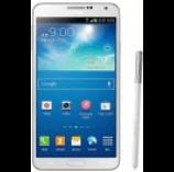 Samsung SM-N900L  Unlock