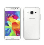 Samsung SM-N910FD  Unlock