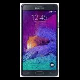 Samsung SM-N910FQ  Unlock
