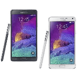 Samsung SM-N910G  Unlock