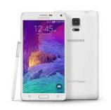 Samsung SM-N910P  Unlock