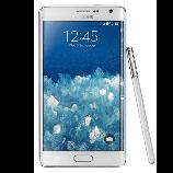 Samsung SM-N9150  Unlock