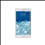 Samsung SM-N915A  Unlock