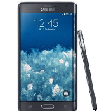 Samsung SM-N915FY  Unlock